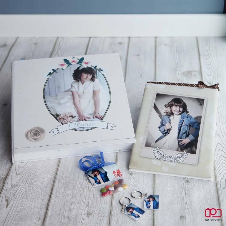 001-fotografo-valencia-album-comunion-valencia-fotografo-estudio-valencia