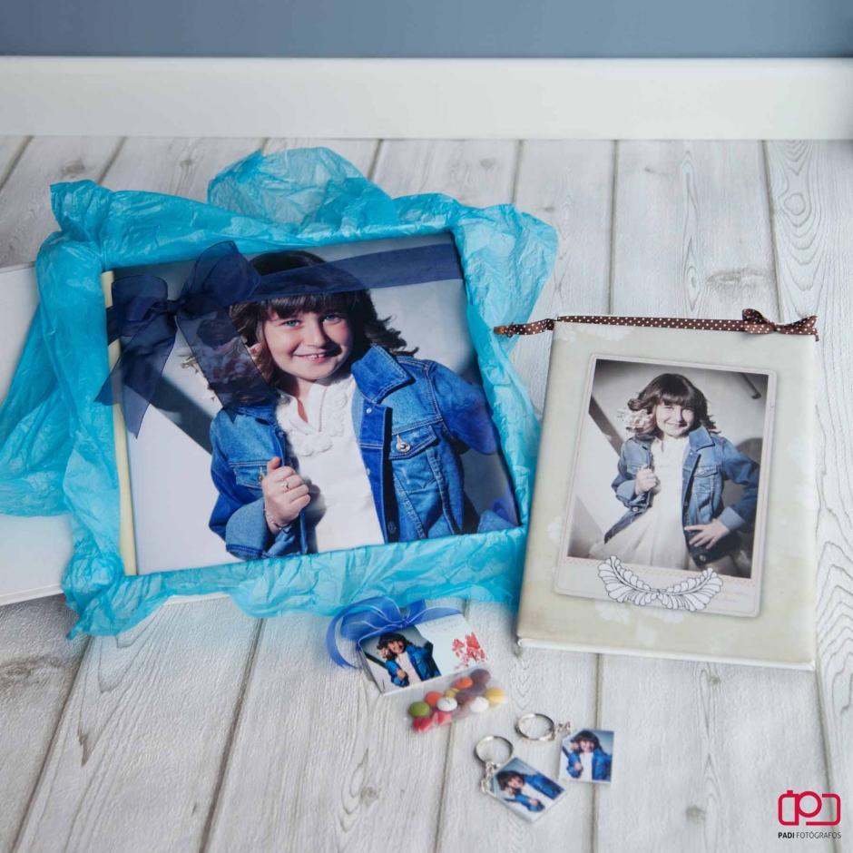 002-album-comunion-valencia-fotos-comunion-valencia-fotografo-valencia