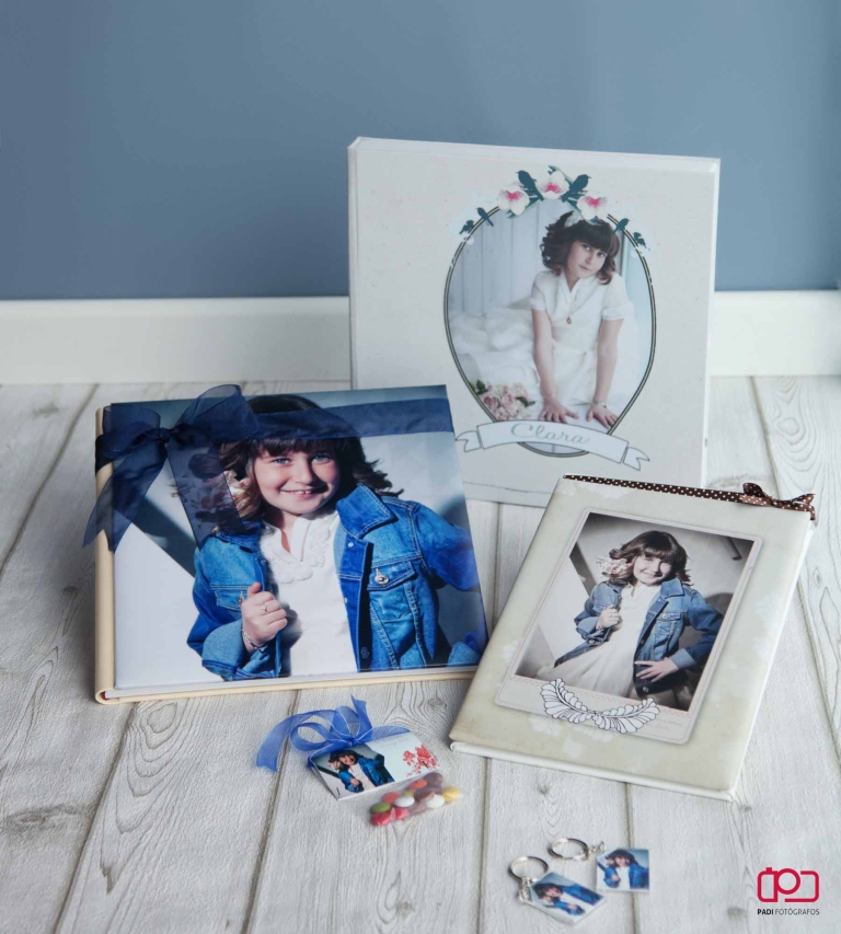 003-album-comunion-valencia-fotos-comunion-valencia-fotografo-valencia