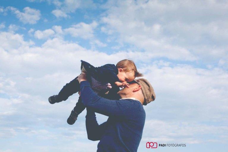 003-fotos-de-familia-valencia-fotos-bebe-familia