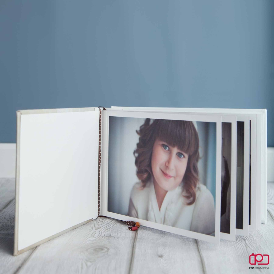 004-album-comunion-valencia-fotografo-valencia-fotos-comunion-valencia