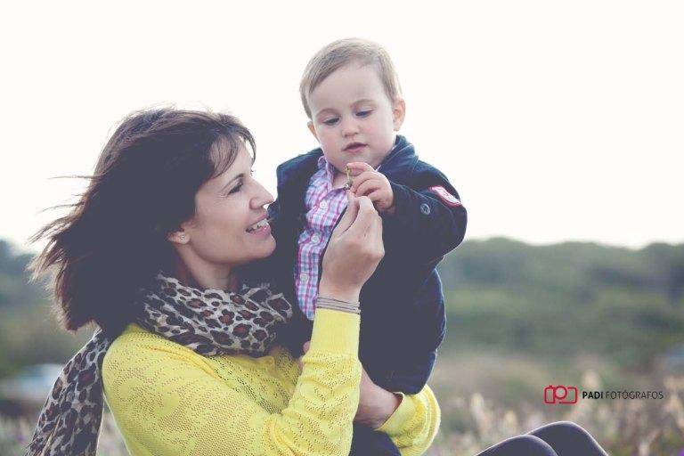 004-fotos-de-familia-fotos-de-bebe-valencia