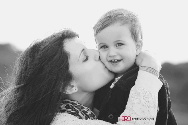 005-fotos-de-familia-valencia-fotos-de-bebe-valencia