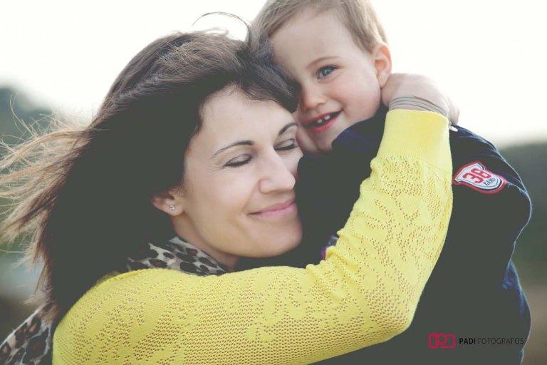 006-fotos-de-familia-valencia-fotos-de-bebe-valencia
