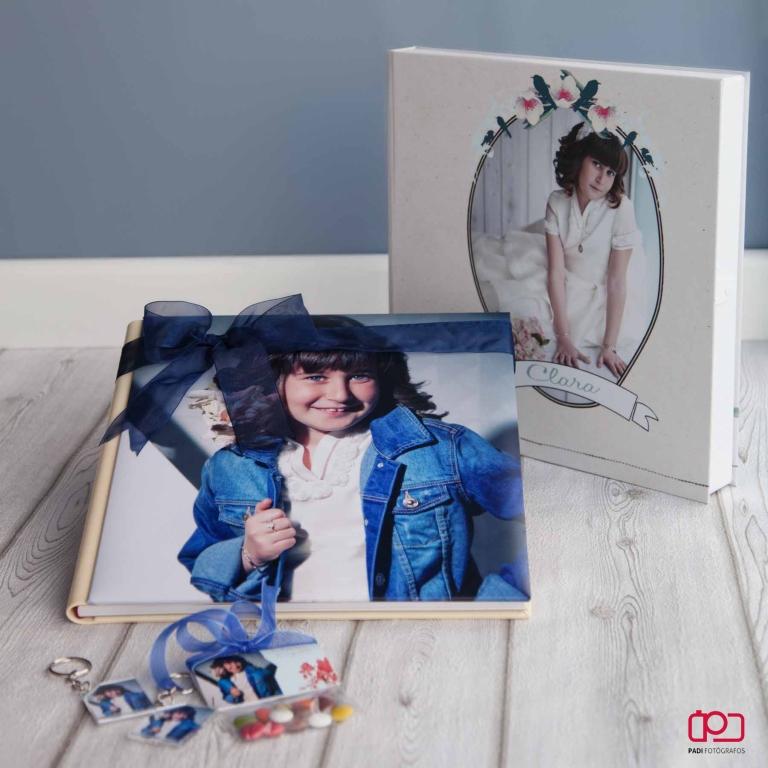 007-fotografo-valencia-album-comunion-valencia-fotografias-comunion-valencia
