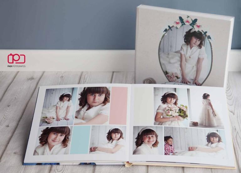 008-fotografo-valencia-album-comunion-valencia-fotografias-comunion-valencia
