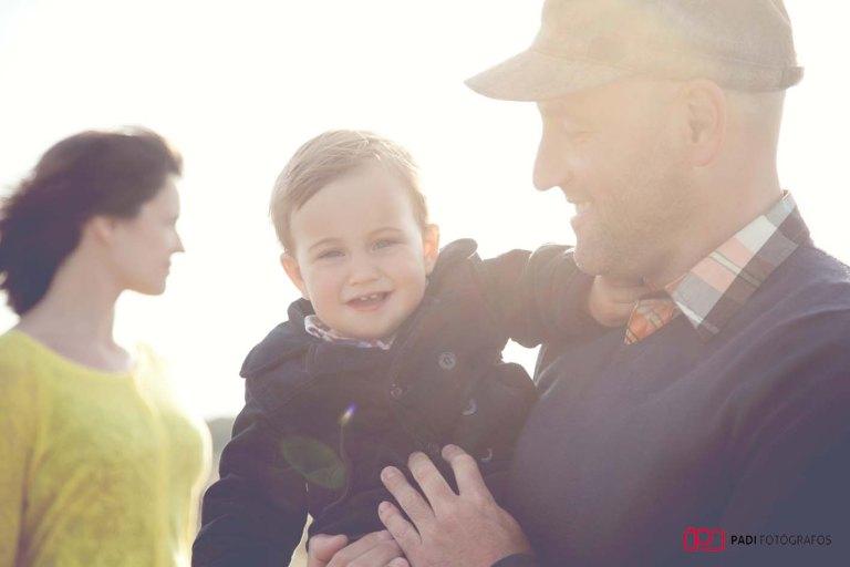 011-fotos-de-familia-valencia-fotos-de-bebe-valencia