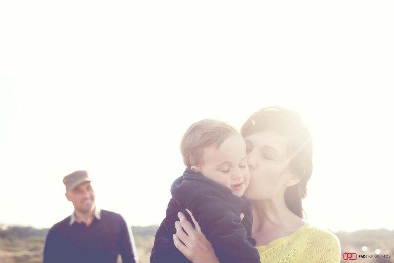 012-fotos-de-familia-valencia-fotos-de-bebe-valencia
