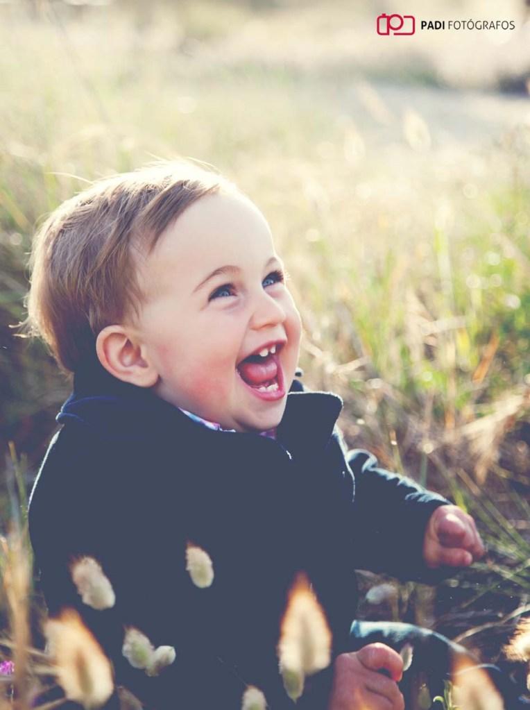 013-fotos-de-familia-valencia-fotos-de-bebe-valencia-