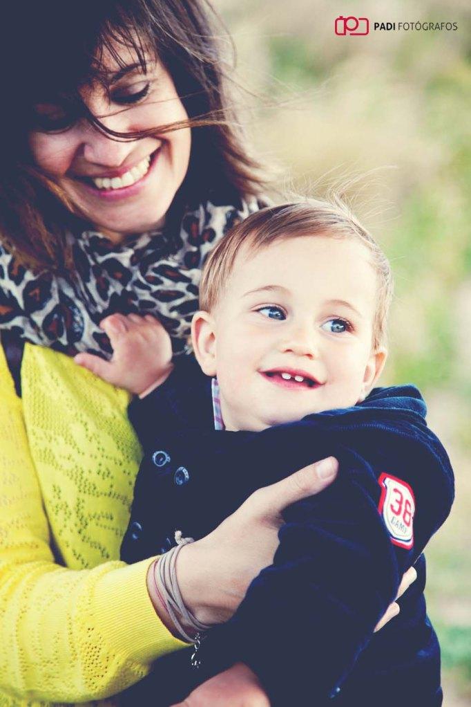 016-fotos-de familia-valencia-fotos-de-bebe-valencia