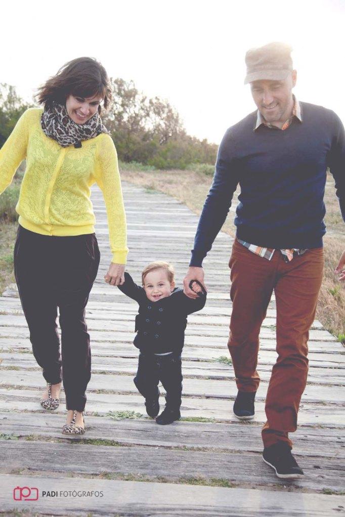018-fotos-de-familia-valencia-fotos-de-bebe-valencia