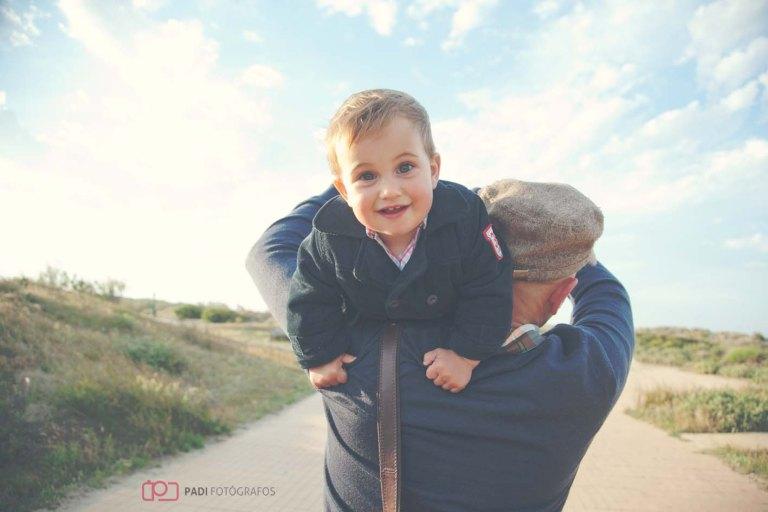020-fotos-de-familia-valencia-fotos-de-bebe-valencia