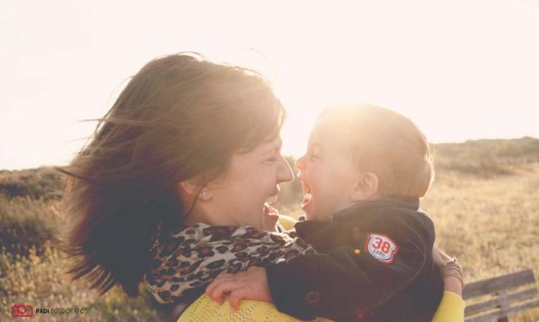 021-fotos-de-familia-valencia-fotos-de-bebe-valencia