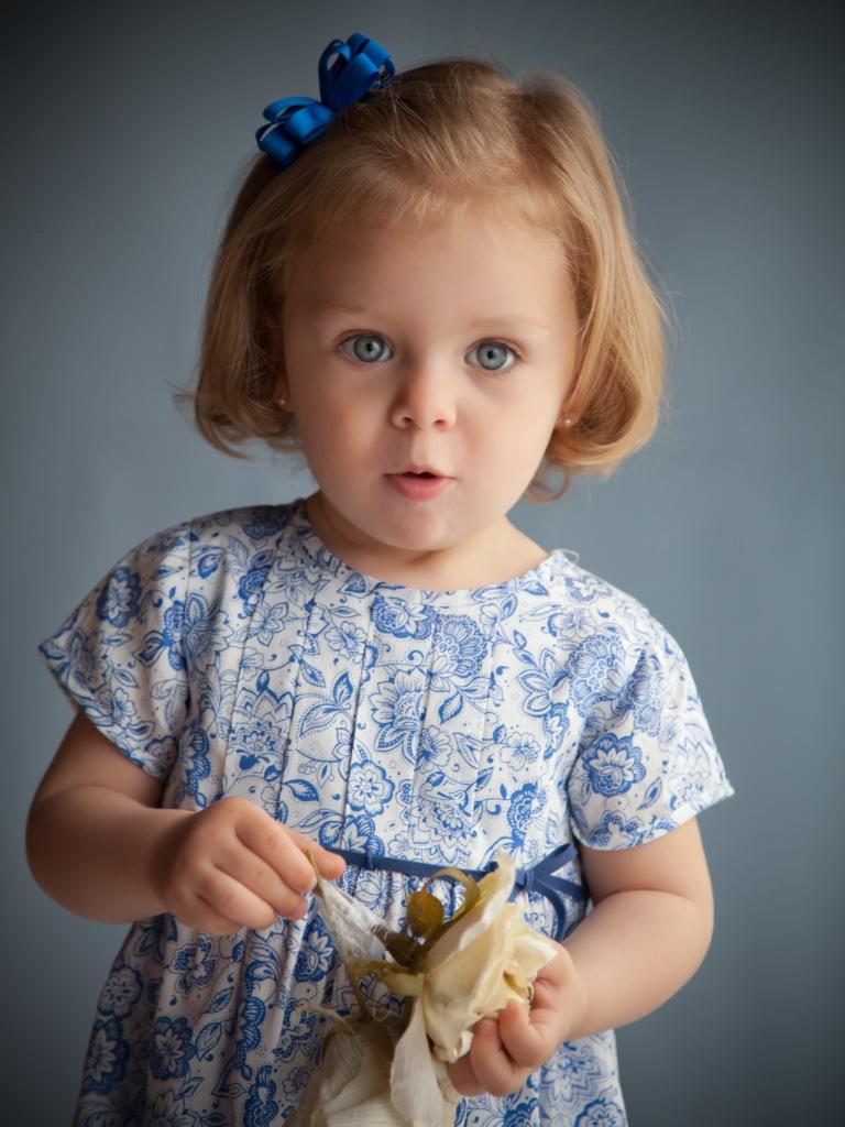 001-fotografos valencia-fotografos bebes valencia-fotografia bebes valencia-fotografia estudio bebes valencia-padifotografos