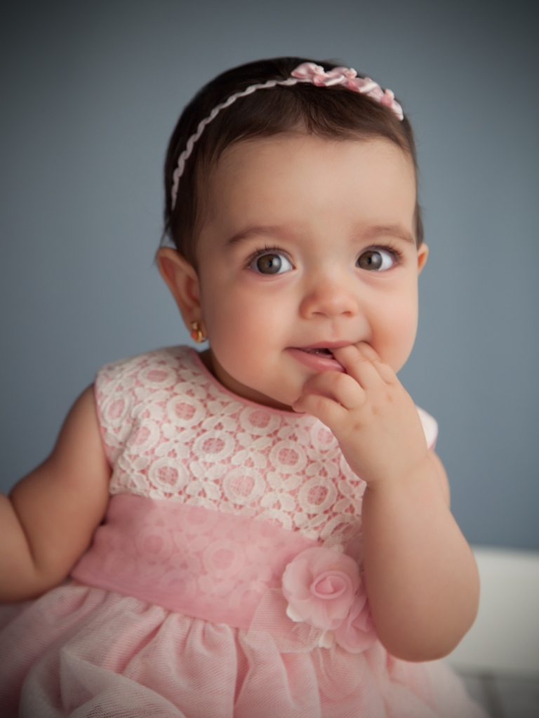 001-fotografos valencia-fotografos bebes valencia-fotografia bebes valencia-fotografia estudio bebes valencia-padifotografos .jpg