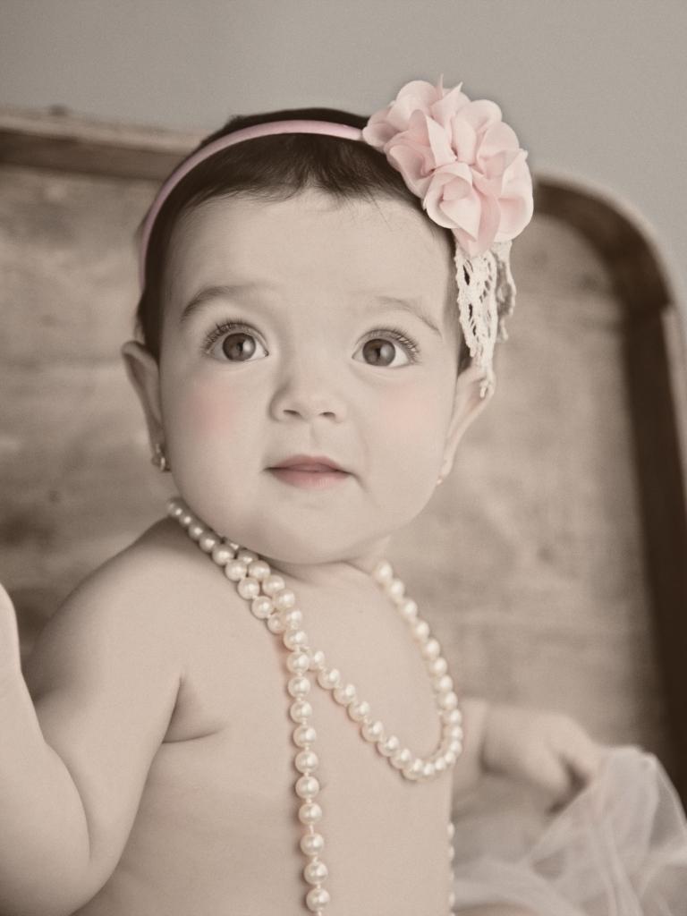 003-fotografos valencia-fotografos bebes valencia-fotografia bebes valencia-fotografia estudio bebes valencia-padifotografos .jpg