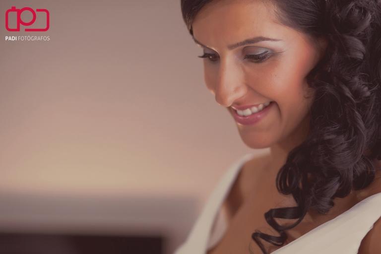 006-foto padi alaquas-fotografos valencia-fotografos boda valencia-fotografias boda valencia-reportaje boda valencia-reportaje fotos valencia-fotografo comuniones-fotografo bebes-