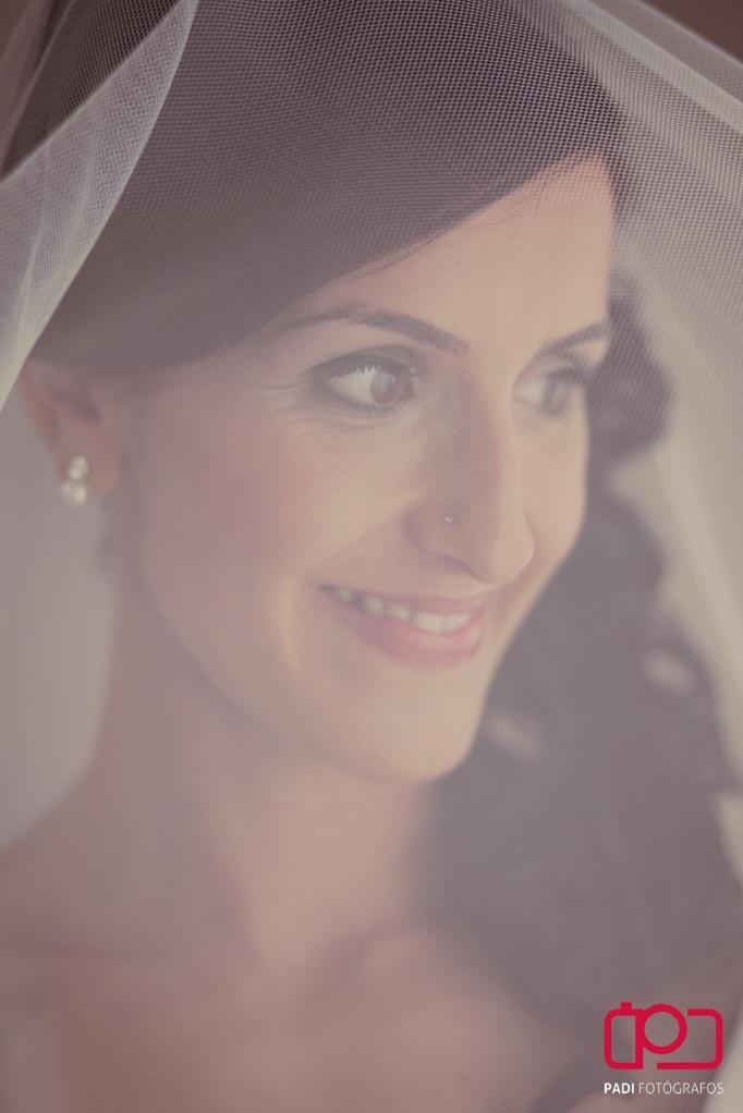 007-foto padi alaquas-fotografos valencia-fotografos boda valencia-fotografias boda valencia-reportaje boda valencia-reportaje fotos valencia-fotografo comuniones-fotografo bebes-