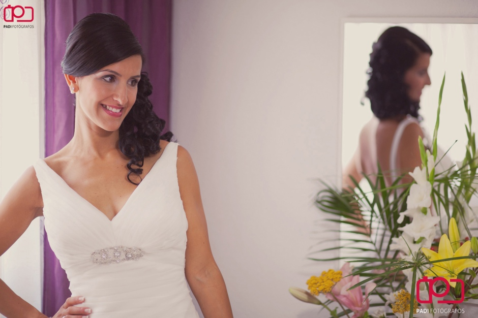008-foto padi alaquas-fotografos valencia-fotografos boda valencia-fotografias boda valencia-reportaje boda valencia-reportaje fotos valencia-fotografo comuniones-fotografo bebes-