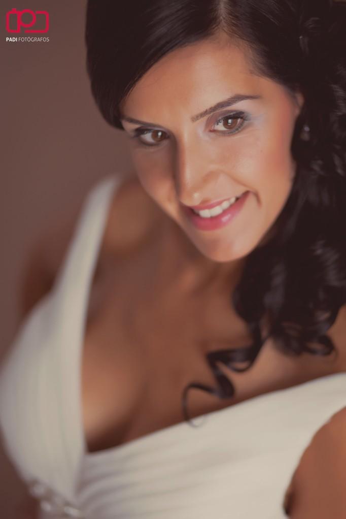 011-foto padi alaquas-fotografos valencia-fotografos boda valencia-fotografias boda valencia-reportaje boda valencia-reportaje fotos valencia-fotografo comuniones-fotografo bebes-
