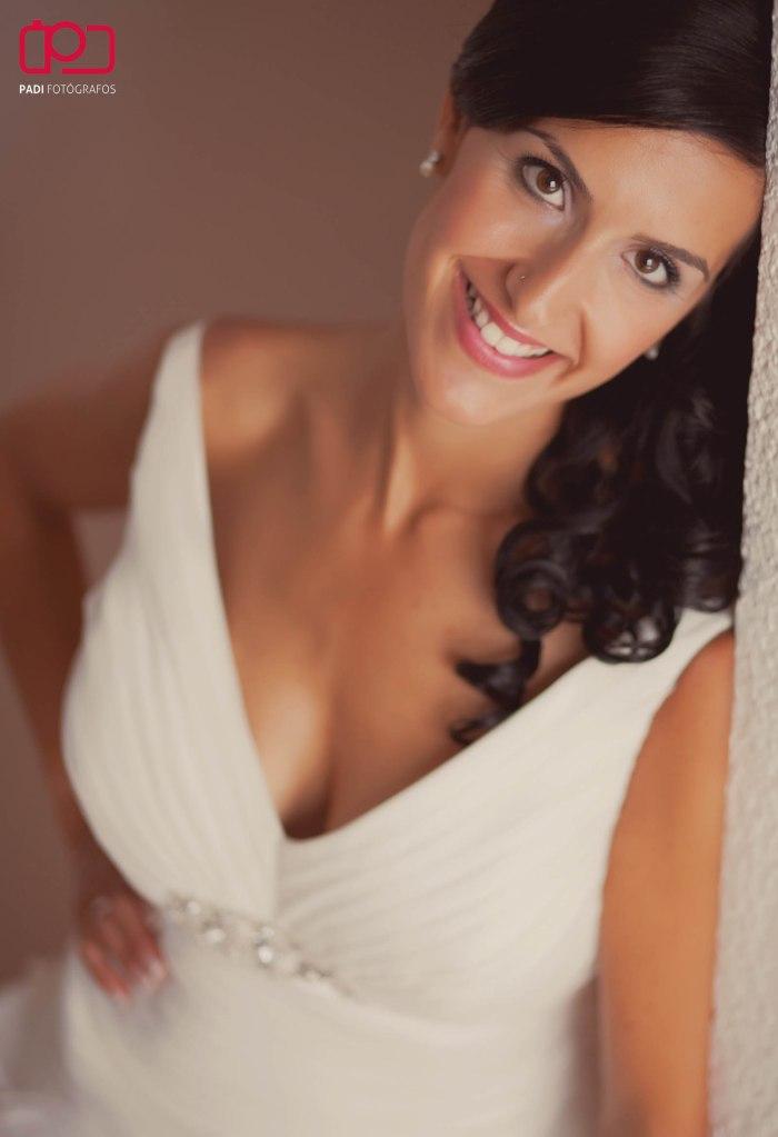 012-foto padi alaquas-fotografos valencia-fotografos boda valencia-fotografias boda valencia-reportaje boda valencia-reportaje fotos valencia-fotografo comuniones-fotografo bebes-