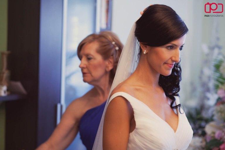 014-foto padi alaquas-fotografos valencia-fotografos boda valencia-fotografias boda valencia-reportaje boda valencia-reportaje fotos valencia-fotografo comuniones-fotografo bebes-