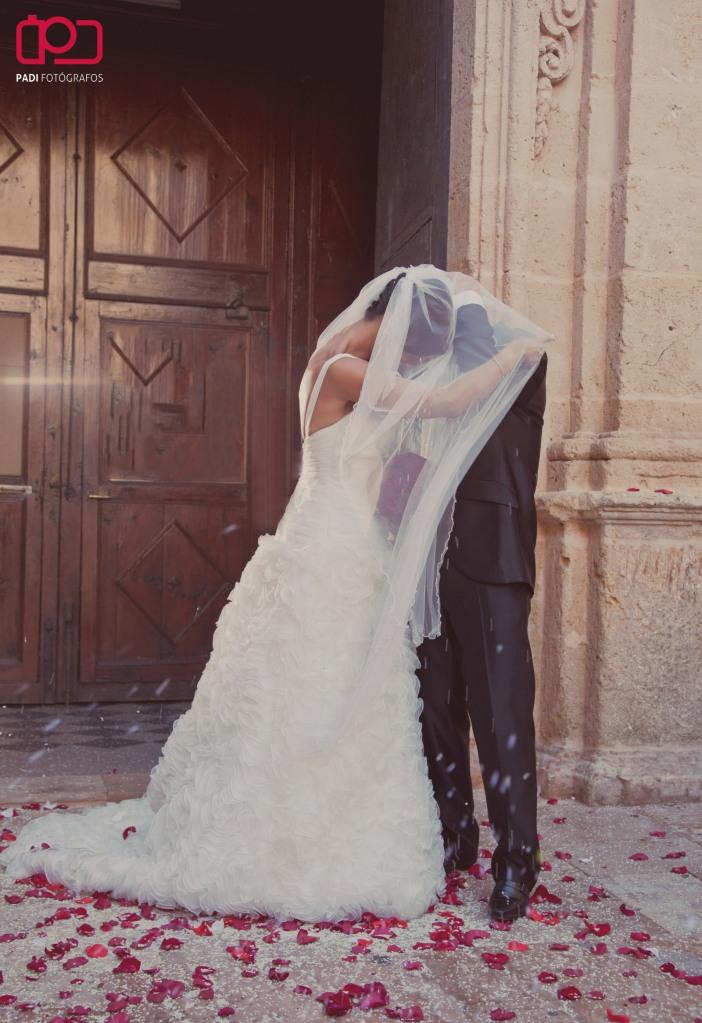 021-foto padi alaquas-fotografos valencia-fotografos boda valencia-fotografias boda valencia-reportaje boda valencia-reportaje fotos valencia-fotografo comuniones-fotografo bebes-
