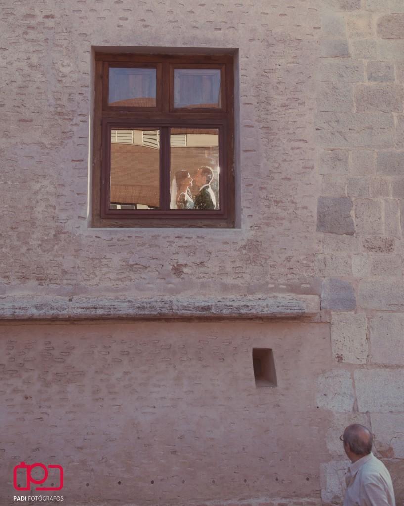 022-foto padi alaquas-fotografos valencia-fotografos boda valencia-fotografias boda valencia-reportaje boda valencia-reportaje fotos valencia-fotografo comuniones-fotografo bebes- copia
