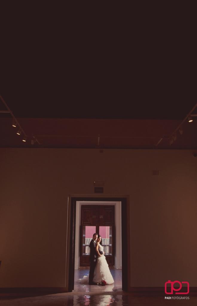 023-foto padi alaquas-fotografos valencia-fotografos boda valencia-fotografias boda valencia-reportaje boda valencia-reportaje fotos valencia-fotografo comuniones-fotografo bebes-