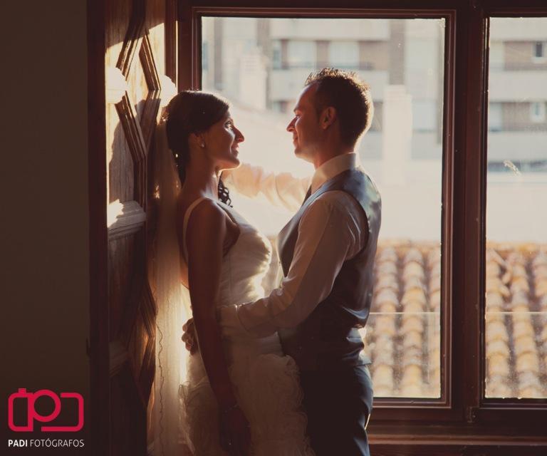 024-foto padi alaquas-fotografos valencia-fotografos boda valencia-fotografias boda valencia-reportaje boda valencia-reportaje fotos valencia-fotografo comuniones-fotografo bebes-