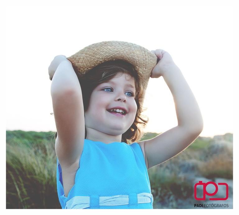 001-fotografo familias valencia-fotografo bebes valencia-fotografo niños valencia-fotografo valencia-fotografo comuniones valencia-fotografia familias exterior-foto padi alaquas-padi fotografos-foto bebes valencia