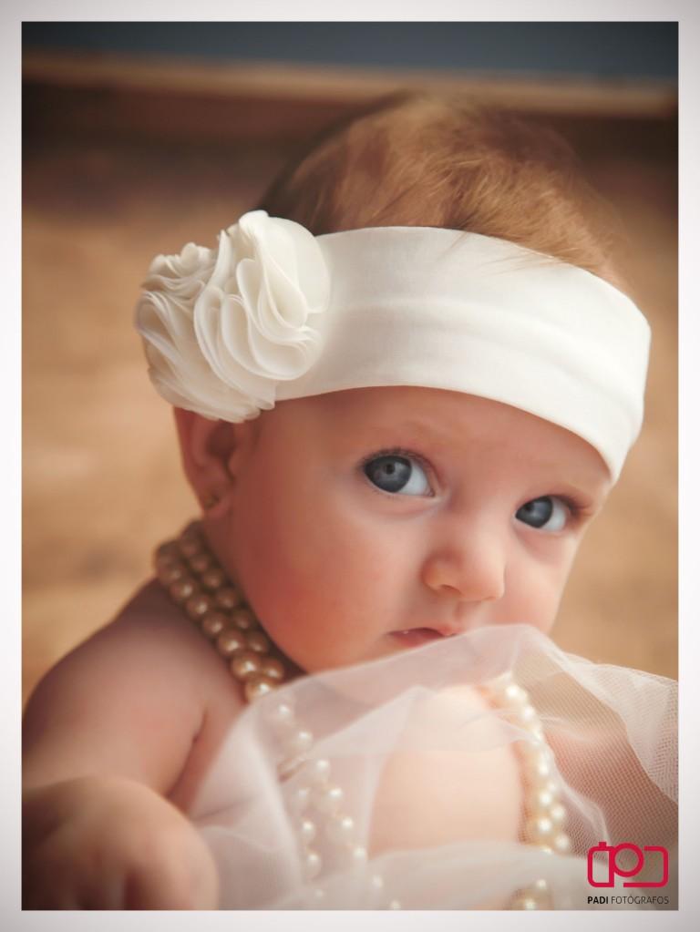 002-fotografo bebes valencia-fotografias bebe valencia-fotos bebe valencia-fotografos niños valencia-fotos niño valencia-fotografias niños valencia