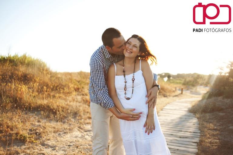 005-fotografo embarazadas valencia-fotografo embarazadas exterior valencia-fotografia familias valencia-fotografia familiar valencia-fotografo valencia-fotografo niños valencia-foto padi alaquas