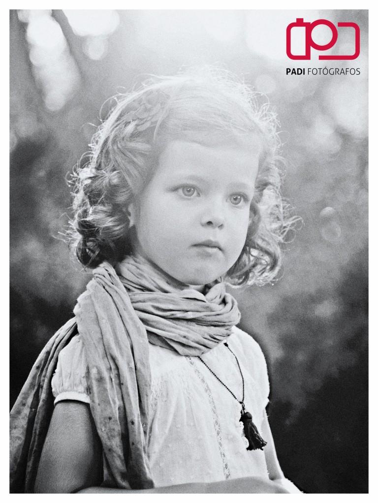 006-fotografo familias valencia-fotografo bebes valencia-fotografo niños valencia-fotografo valencia-fotografo comuniones valencia-fotografia familias exterior-foto padi alaquas-padi fotografos-foto bebes valencia