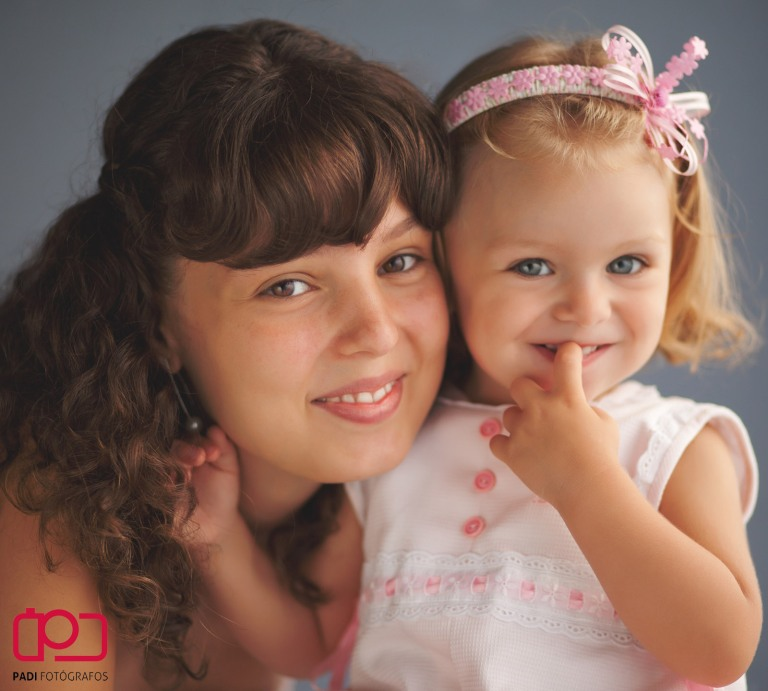 007-fotografo bebes valencia-fotografias bebe valencia-fotos bebe valencia-fotografos niños valencia-fotos niño valencia-fotografias niños valencia