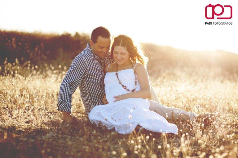 007-fotografo embarazadas valencia-fotografo embarazadas exterior valencia-fotografia familias valencia-fotografia familiar valencia-fotografo valencia-fotografo niños valencia-foto padi alaquas