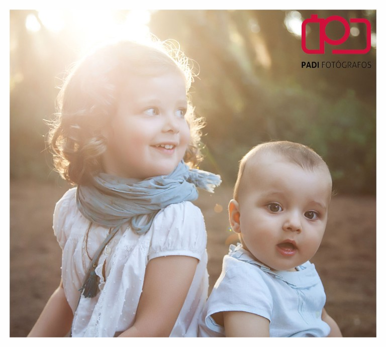 007-fotografo familias valencia-fotografo bebes valencia-fotografo niños valencia-fotografo valencia-fotografo comuniones valencia-fotografia familias exterior-foto padi alaquas-padi fotografos-foto bebes valencia