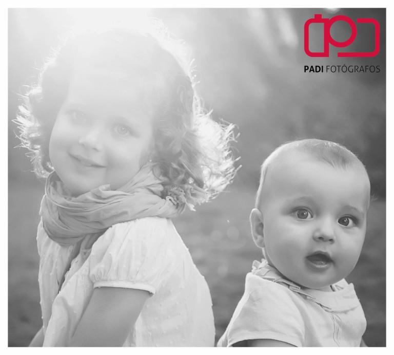 008-fotografo familias valencia-fotografo bebes valencia-fotografo niños valencia-fotografo valencia-fotografo comuniones valencia-fotografia familias exterior-foto padi alaquas-padi fotografos-foto bebes valencia