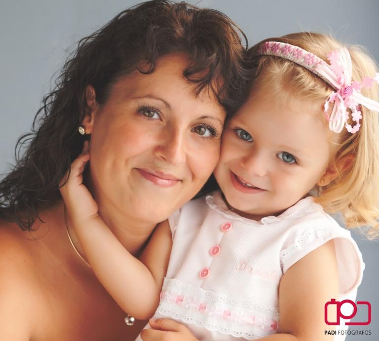 009-fotografo bebes valencia-fotografias bebe valencia-fotos bebe valencia-fotografos niños valencia-fotos niño valencia-fotografias niños valencia