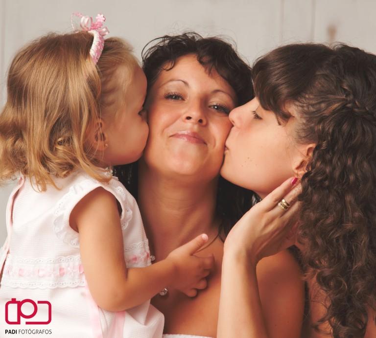 011-fotografo bebes valencia-fotografias bebe valencia-fotos bebe valencia-fotografos niños valencia-fotos niño valencia-fotografias niños valencia