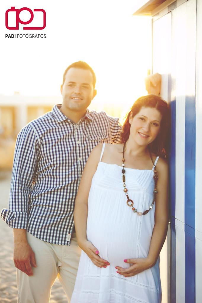 017-fotografo embarazadas valencia-fotografo embarazadas exterior valencia-fotografia familias valencia-fotografia familiar valencia-fotografo valencia-fotografo niños valencia-foto padi alaquas