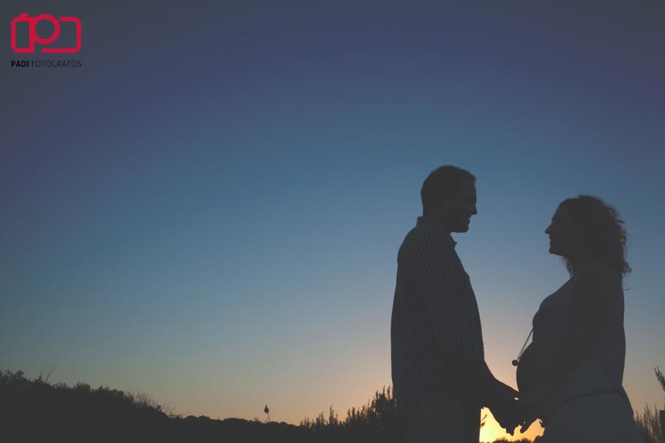 020-fotografo embarazadas valencia-fotografo embarazadas exterior valencia-fotografia familias valencia-fotografia familiar valencia-fotografo valencia-fotografo niños valencia-foto padi alaquas