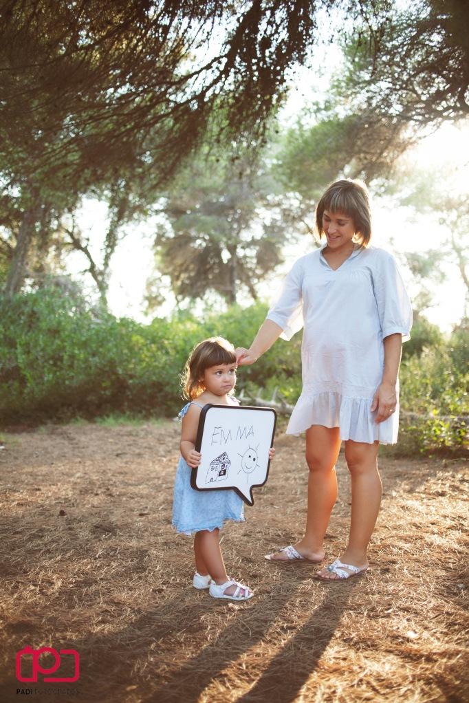 001-foto padi alacuas-fotografia familiar valencia-fotografia embarazada valencia-fotografia niños exterior-fotografo valencia