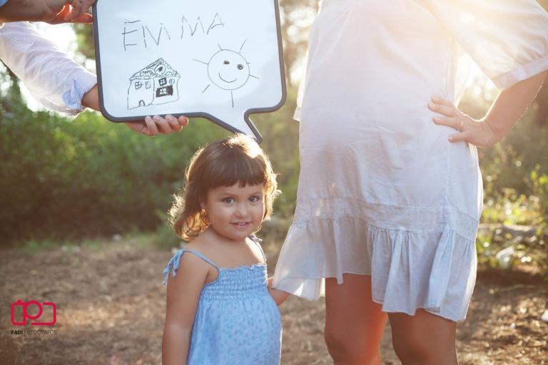 002-foto padi alacuas-fotografia familiar valencia-fotografia embarazada valencia-fotografia niños exterior-fotografo valencia