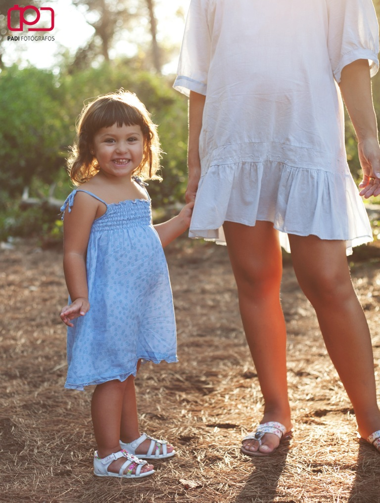 003-foto padi alacuas-fotografia familiar valencia-fotografia embarazada valencia-fotografia niños exterior-fotografo valencia
