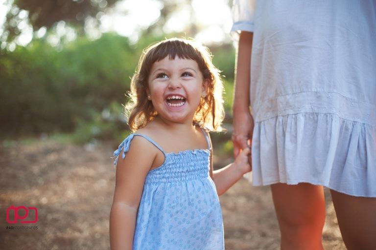 004-foto padi alacuas-fotografia familiar valencia-fotografia embarazada valencia-fotografia niños exterior-fotografo valencia