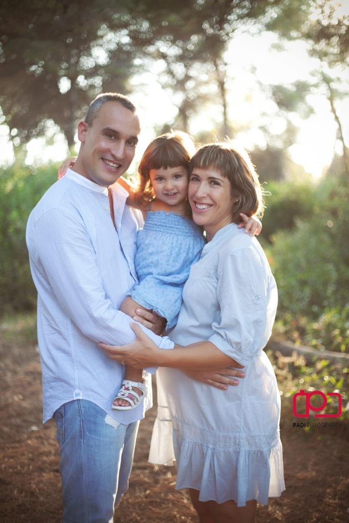 008-foto padi alacuas-fotografia familiar valencia-fotografia embarazada valencia-fotografia niños exterior-fotografo valencia