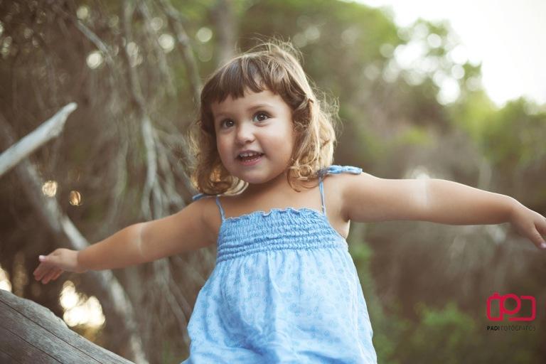 013-foto padi alacuas-fotografia familiar valencia-fotografia embarazada valencia-fotografia niños exterior-fotografo valencia
