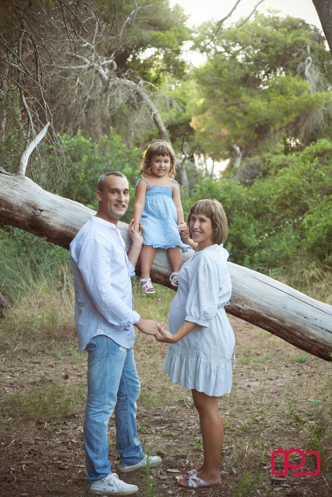 015-foto padi alacuas-fotografia familiar valencia-fotografia embarazada valencia-fotografia niños exterior-fotografo valencia