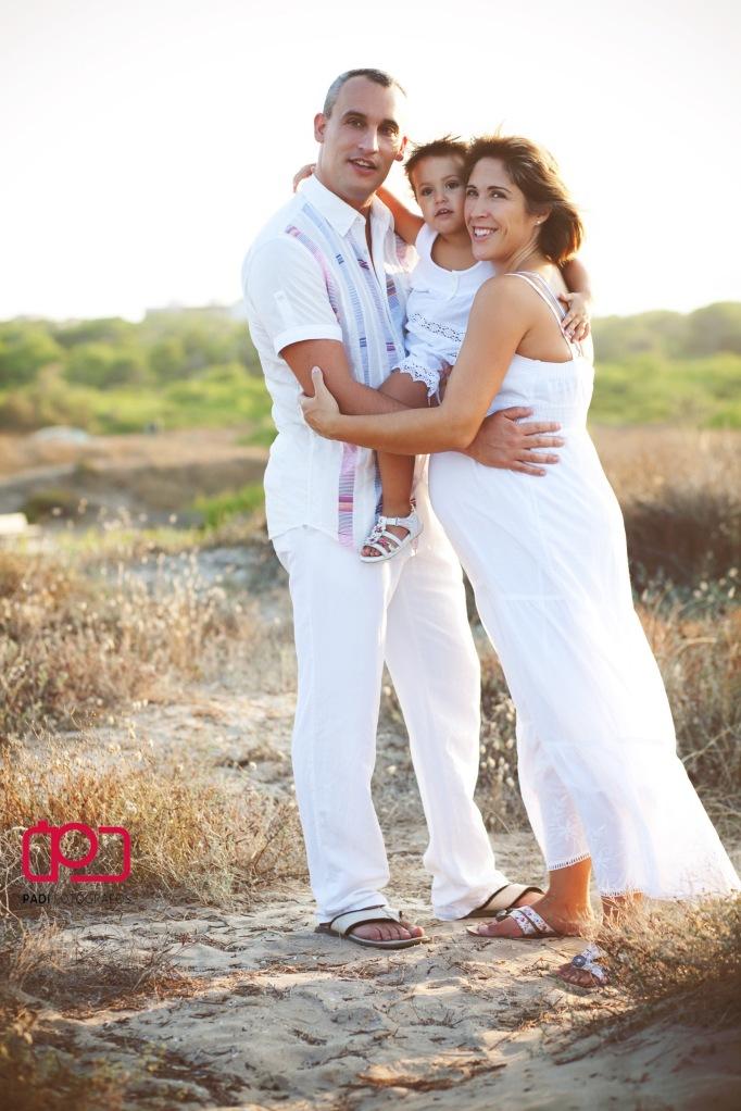018-foto padi alacuas-fotografia familiar valencia-fotografia embarazada valencia-fotografia niños exterior-fotografo valencia